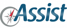 gallery/assist-logo-transparent